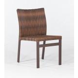 Cadeira Alamanda