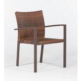 Cadeira Alamanda com Braços