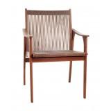 Cadeira Beladona Cordão